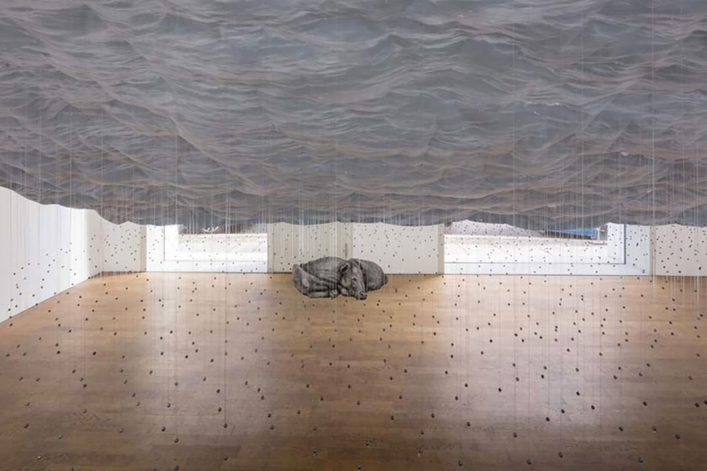 iGNANT-Art-Miguel-Rothschild-De-Profundis-11