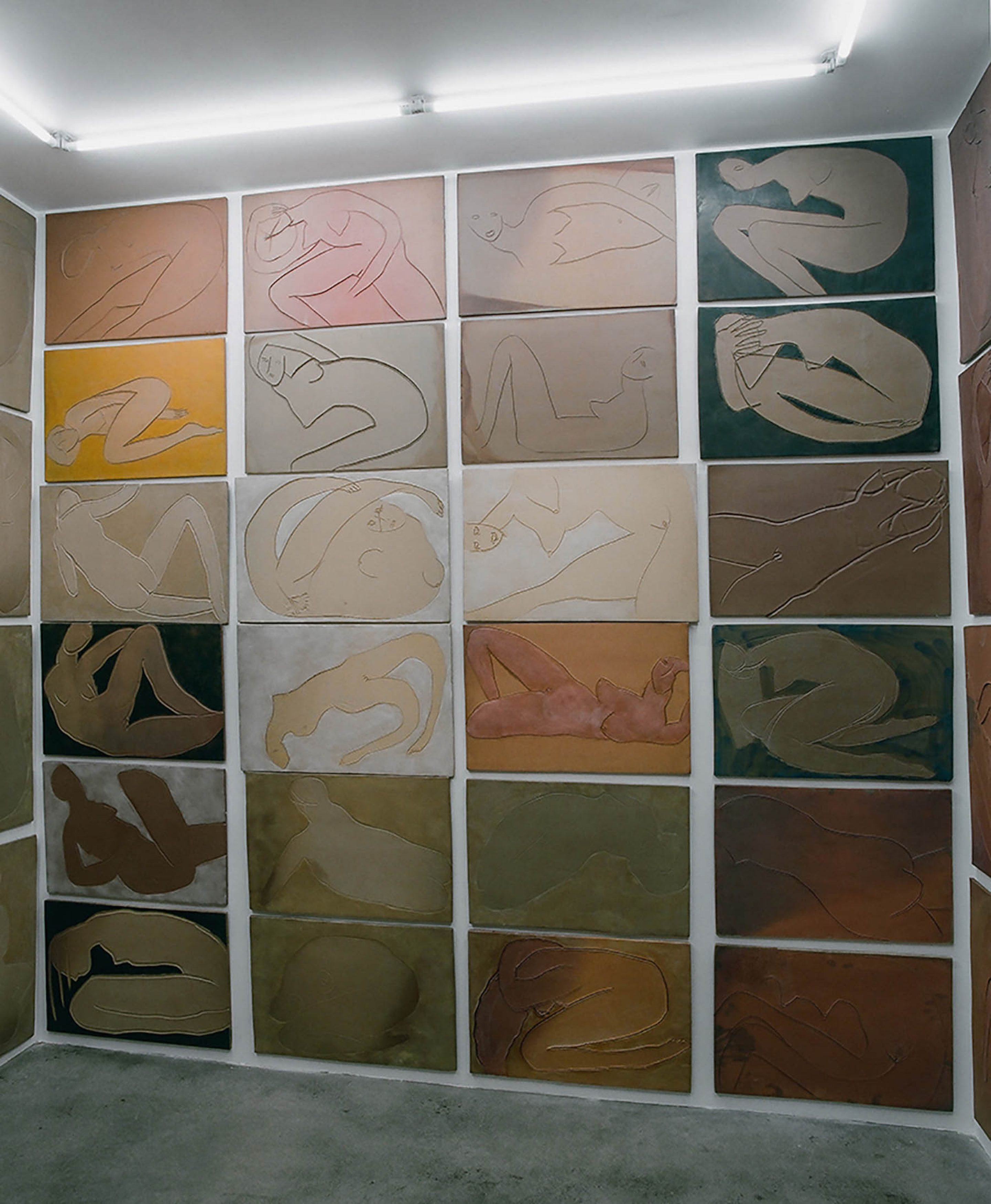 iGNANT-Art-Vanessa-Beecroft-Pio-Pico-02