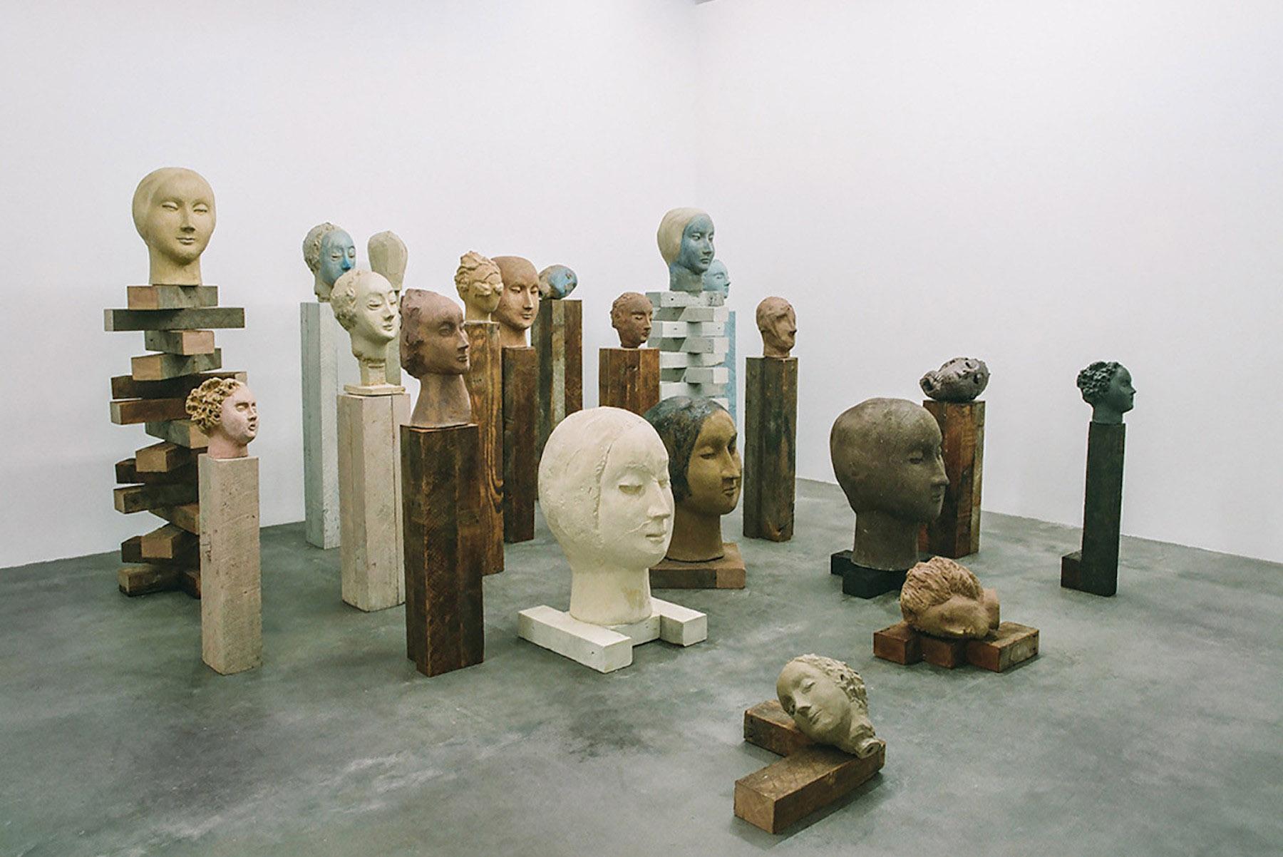 iGNANT-Art-Vanessa-Beecroft-Pio-Pico-08