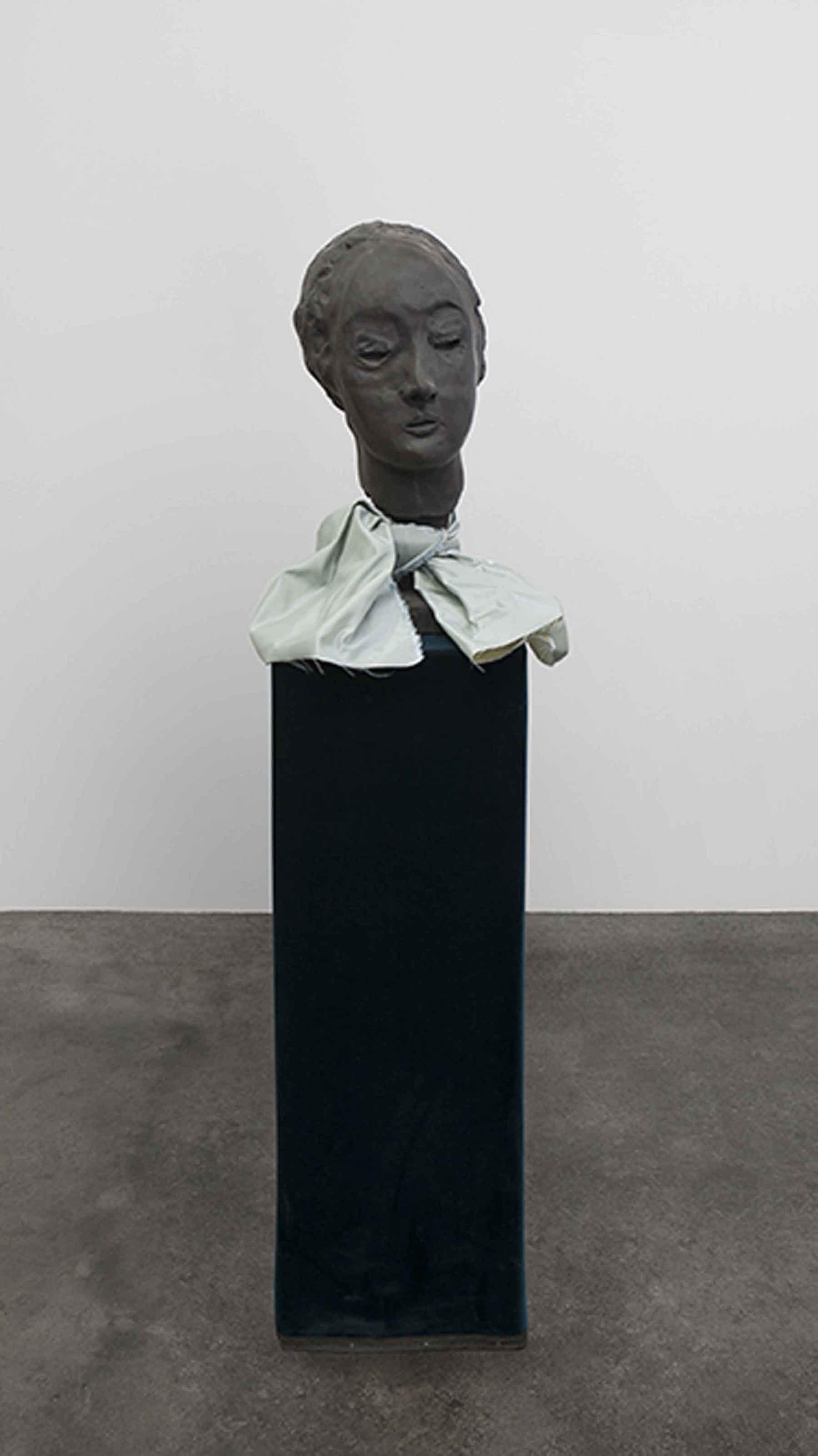 iGNANT-Art-Vanessa-Beecroft-Pio-Pico-10