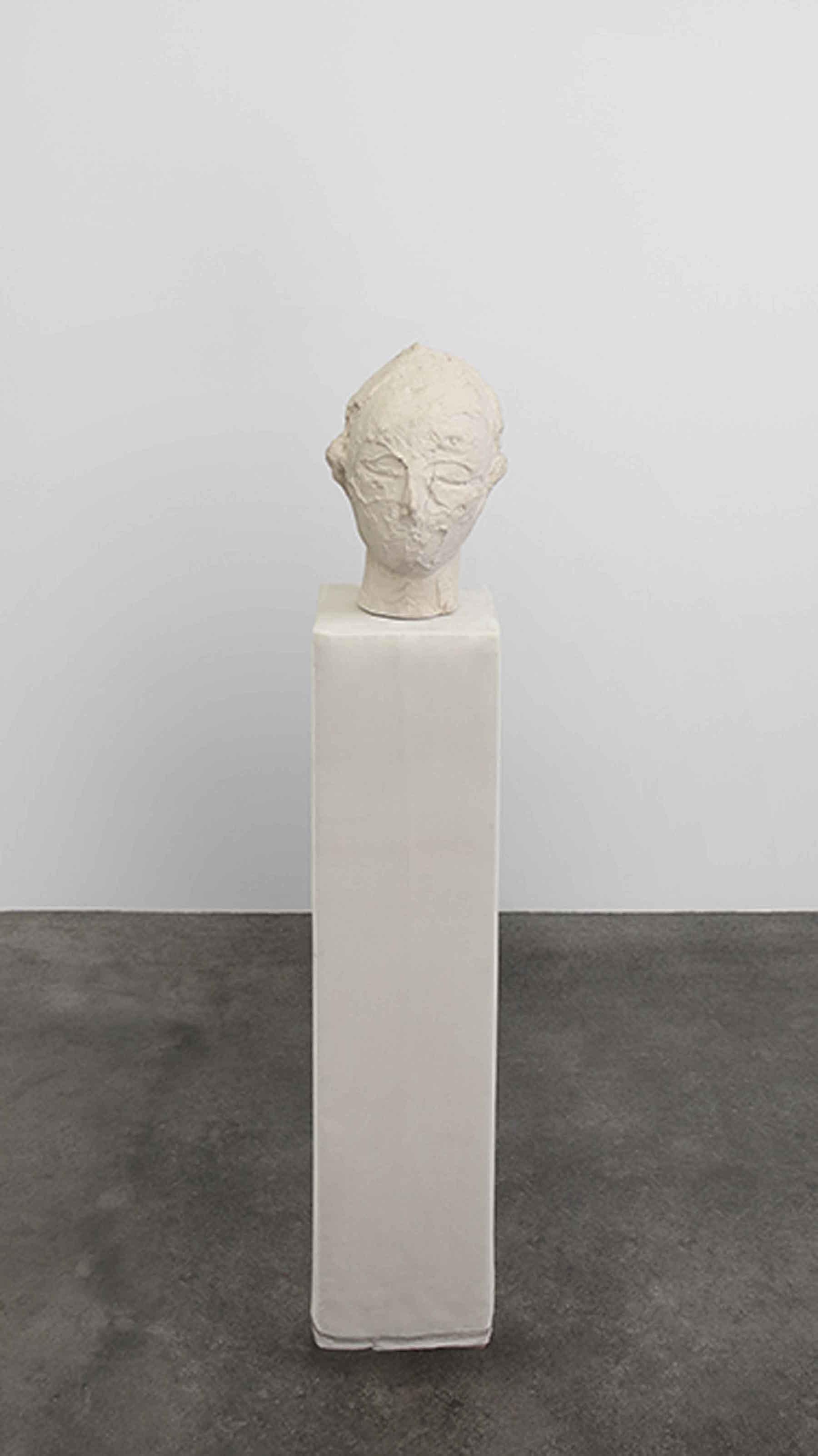 iGNANT-Art-Vanessa-Beecroft-Pio-Pico-12