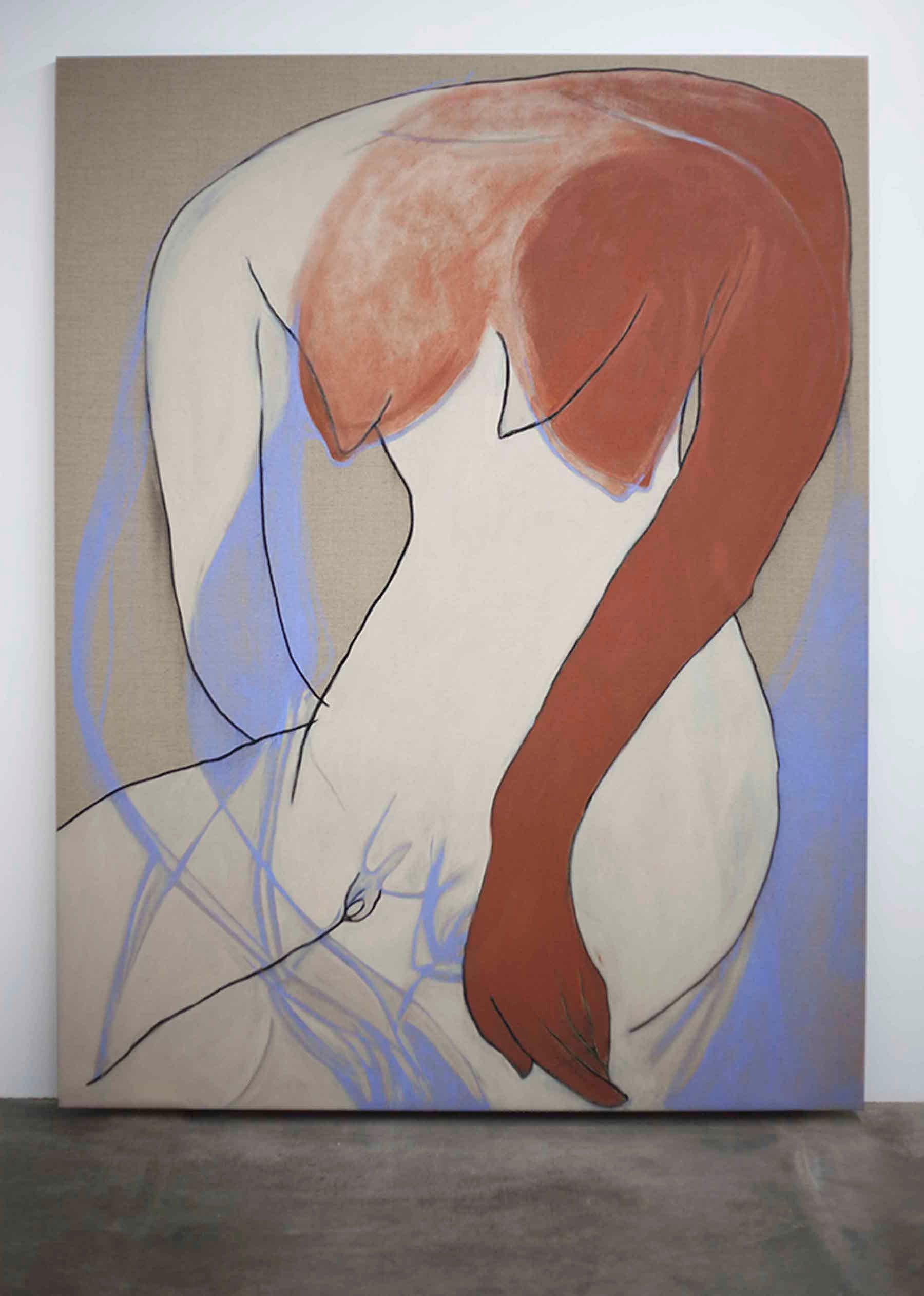 iGNANT-Art-Vanessa-Beecroft-Pio-Pico-15