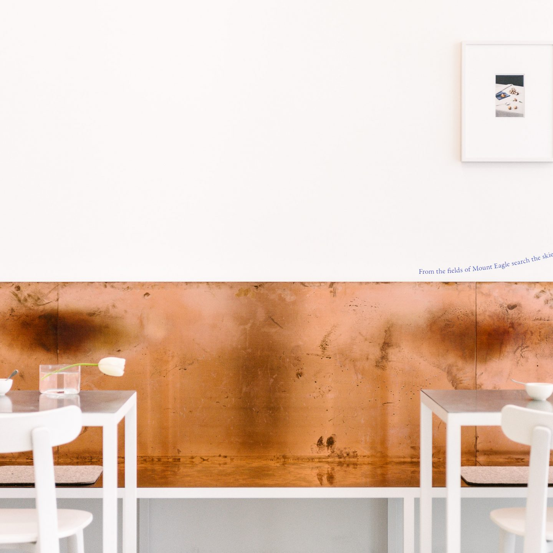 ignant-black-isle-bakery-daniel-mueller-2-2171