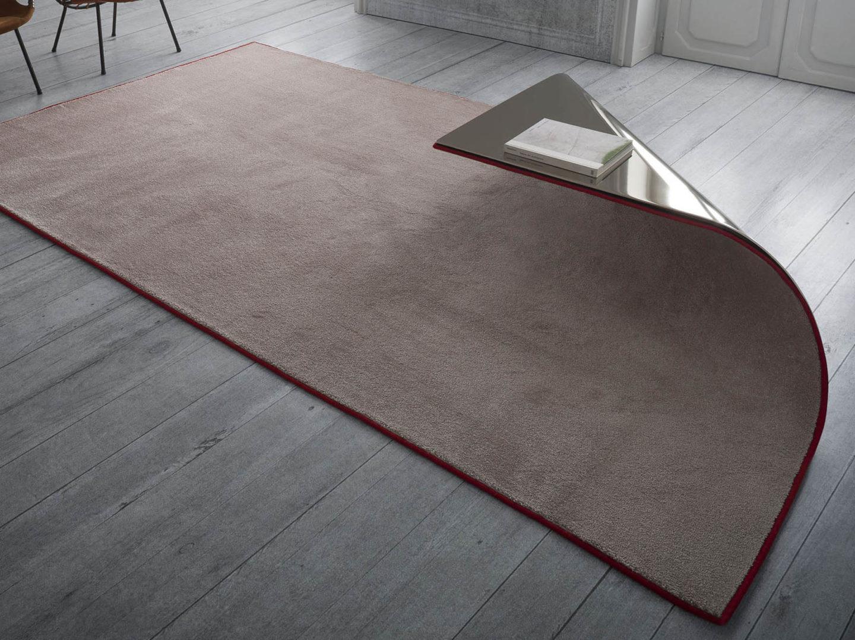 iGNANT-Design-Alessandro-Isola -Stumble-Upon-Coffee-Table-02