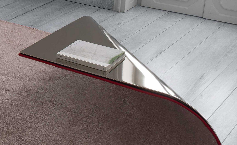 iGNANT-Design-Alessandro-Isola -Stumble-Upon-Coffee-Table-03