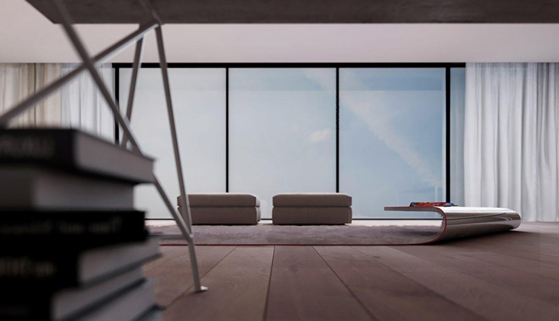 iGNANT-Design-Alessandro-Isola -Stumble-Upon-Coffee-Table-04