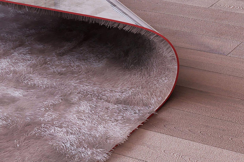 iGNANT-Design-Alessandro-Isola -Stumble-Upon-Coffee-Table-06