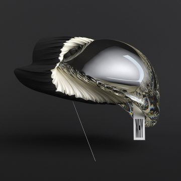 iGNANT-Design-Anders-Brasch-Willumsen-Renders-03
