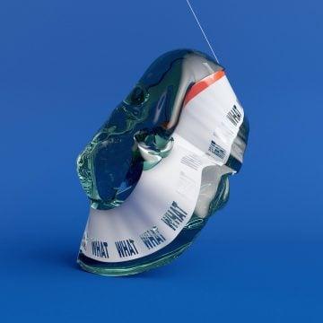 iGNANT-Design-Anders-Brasch-Willumsen-Renders-04