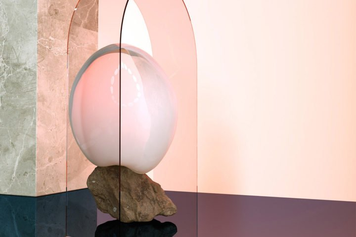 iGNANT-Design-Anders-Brasch-Willumsen-Renders-05