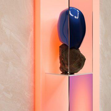 iGNANT-Design-Anders-Brasch-Willumsen-Renders-06