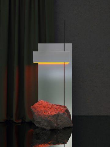 iGNANT-Design-Anders-Brasch-Willumsen-Renders-07