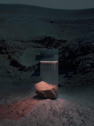 iGNANT-Design-Anders-Brasch-Willumsen-Renders-08