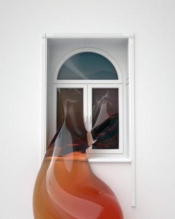 iGNANT-Design-Anders-Brasch-Willumsen-Renders-10