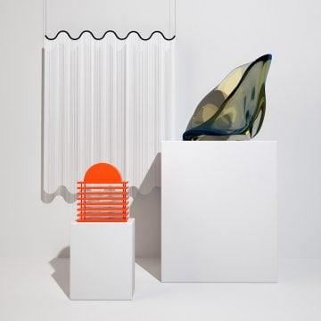 iGNANT-Design-Anders-Brasch-Willumsen-Renders-12