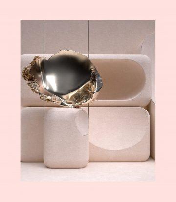iGNANT-Design-Anders-Brasch-Willumsen-Renders-18