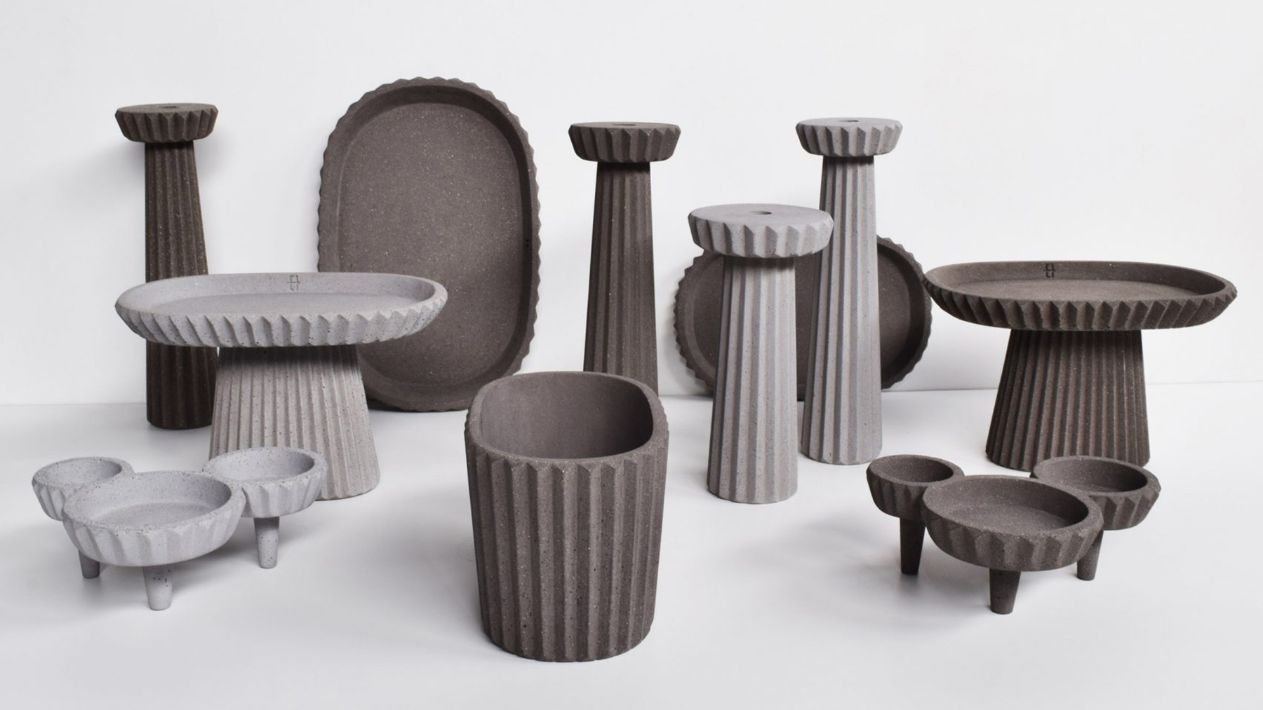 iGNANT-Design-Gian-Paulo-Venier-Siman-01