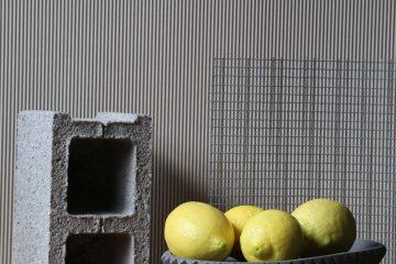 iGNANT-Design-Gian-Paulo-Venier-Siman-03