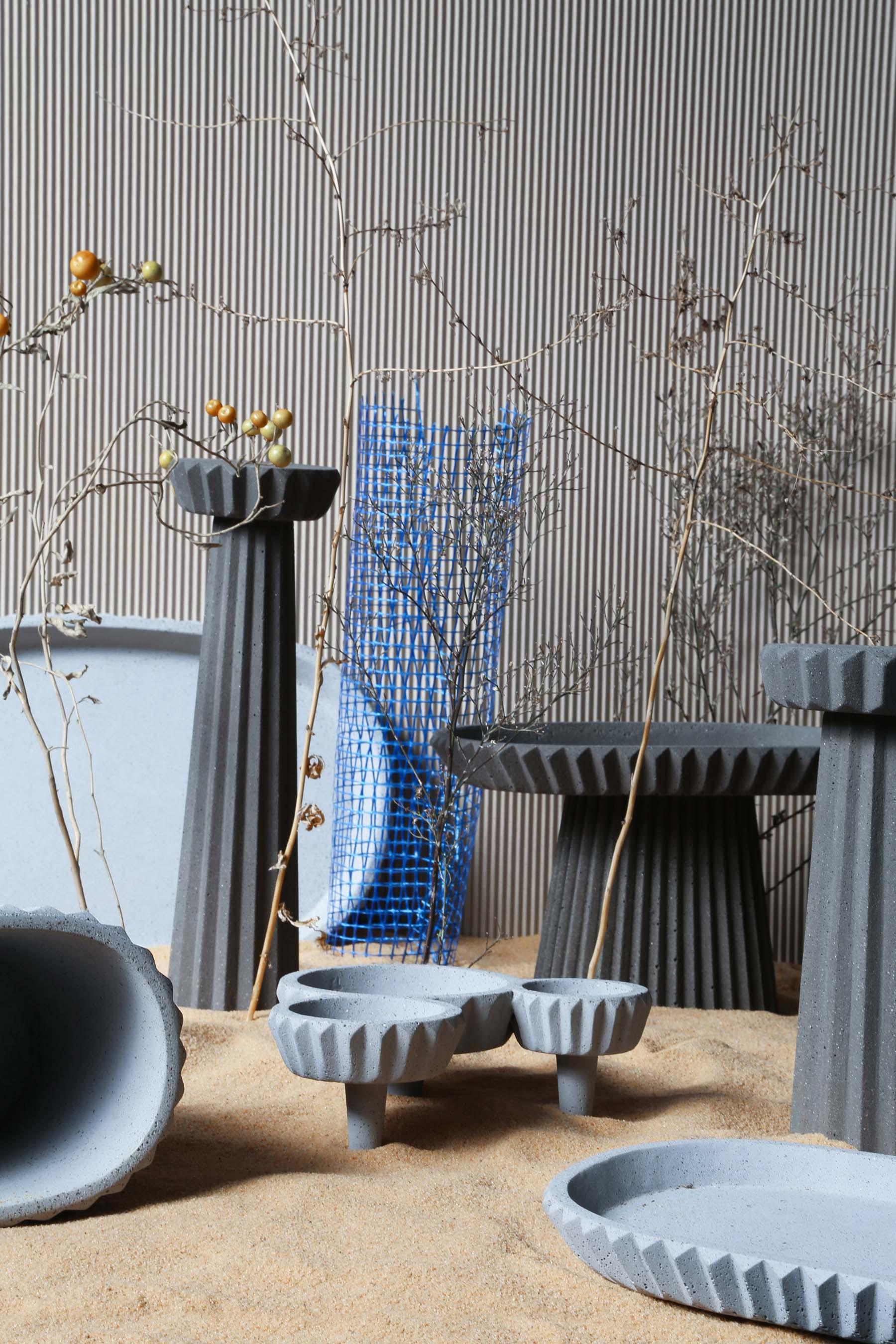 iGNANT-Design-Gian-Paulo-Venier-Siman-05