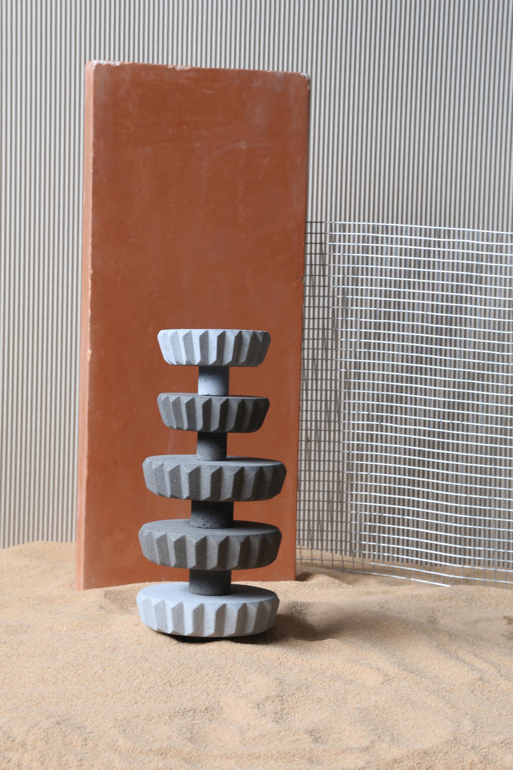 iGNANT-Design-Gian-Paulo-Venier-Siman-06