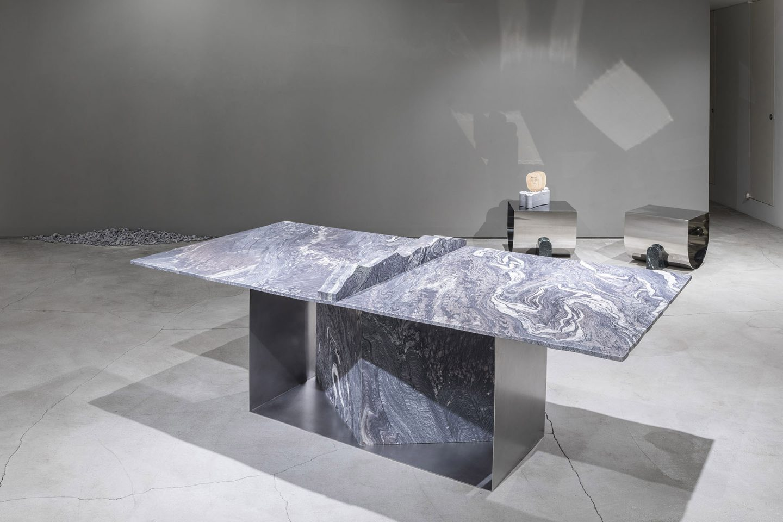 iGNANT-Design-Jinsik-Kim-Stone-Age-09
