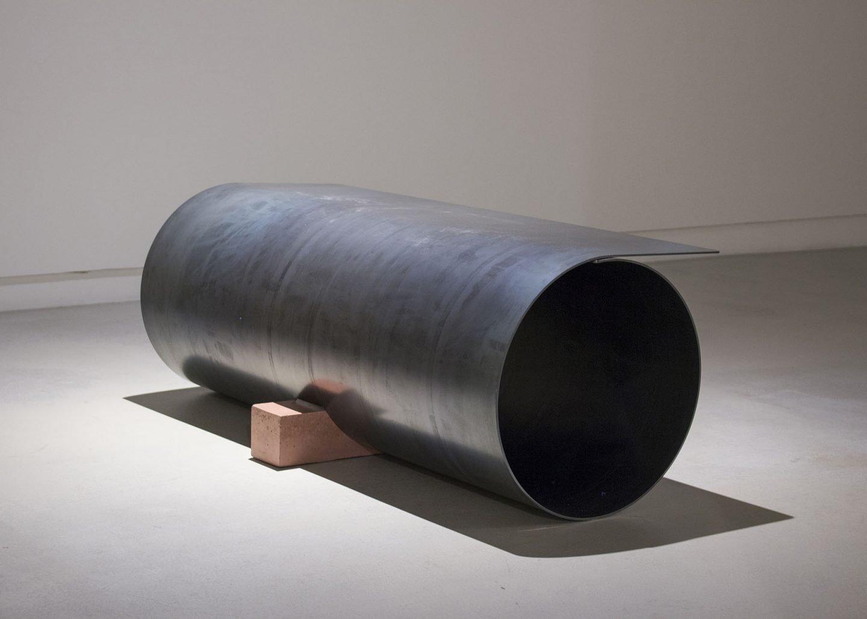 iGNANT-Design-Jinsik-Kim-Stone-Age-17