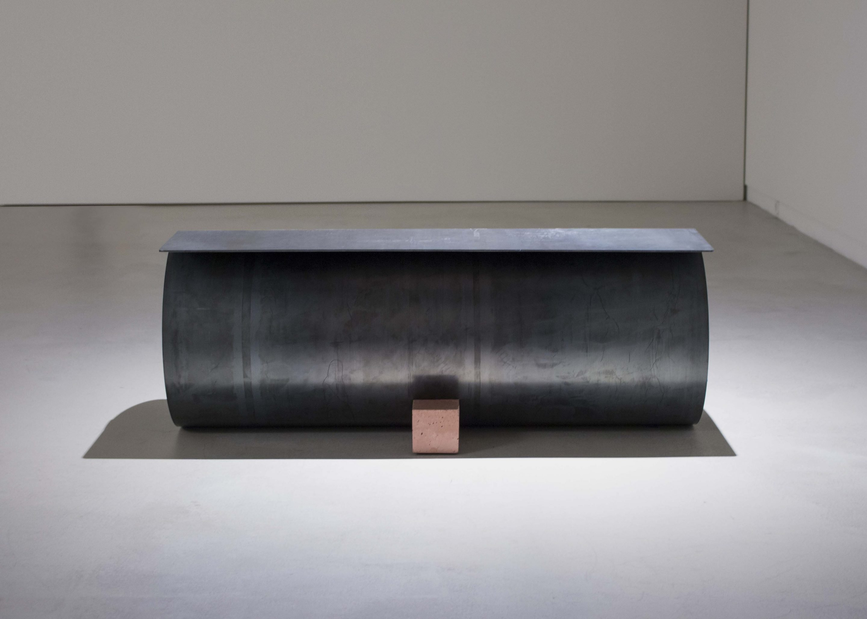 iGNANT-Design-Jinsik-Kim-Stone-Age-18