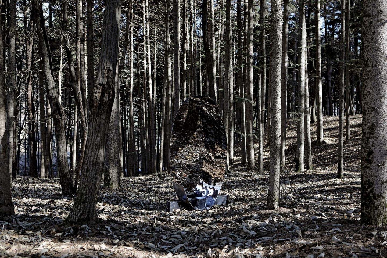 iGNANT-Design-Jinsik-Kim-Stone-Age-20