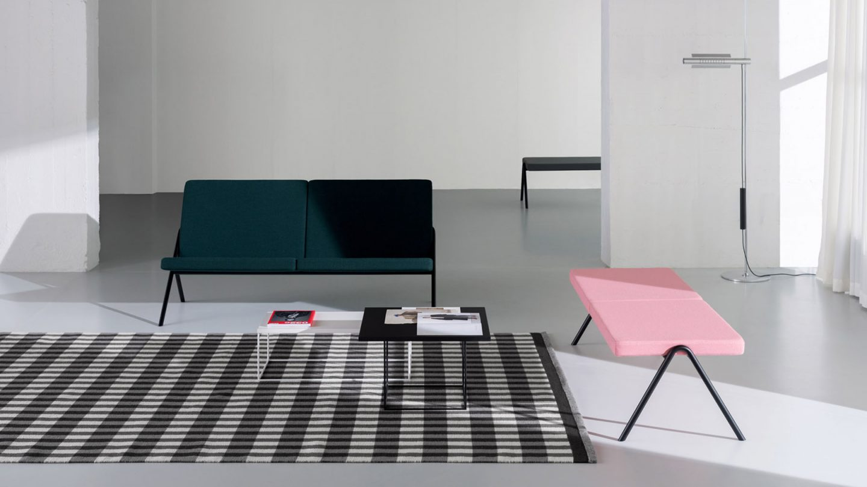 iGNANT-Design-Loehr-Oscar-Niemeyer-Haus-001