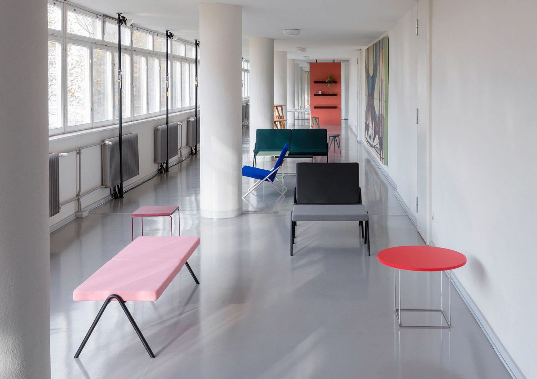 iGNANT-Design-Loehr-Oscar-Niemeyer-Haus-002
