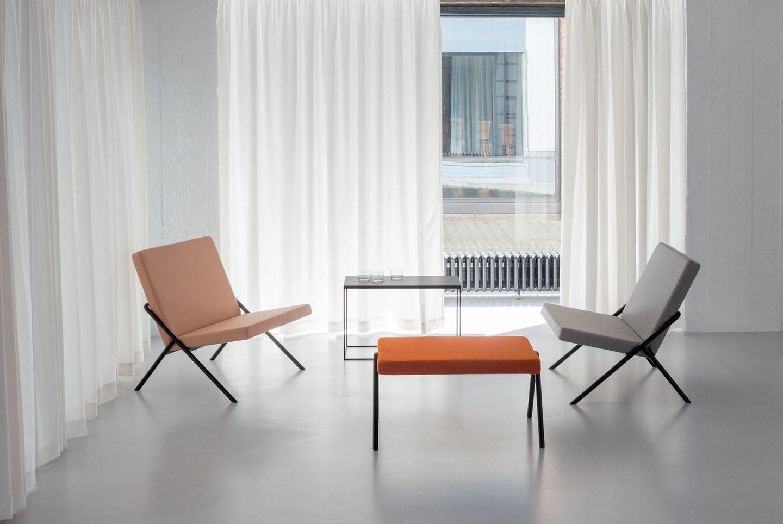 iGNANT-Design-Loehr-Oscar-Niemeyer-Haus-003