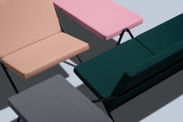 iGNANT-Design-Loehr-Oscar-Niemeyer-Haus-005
