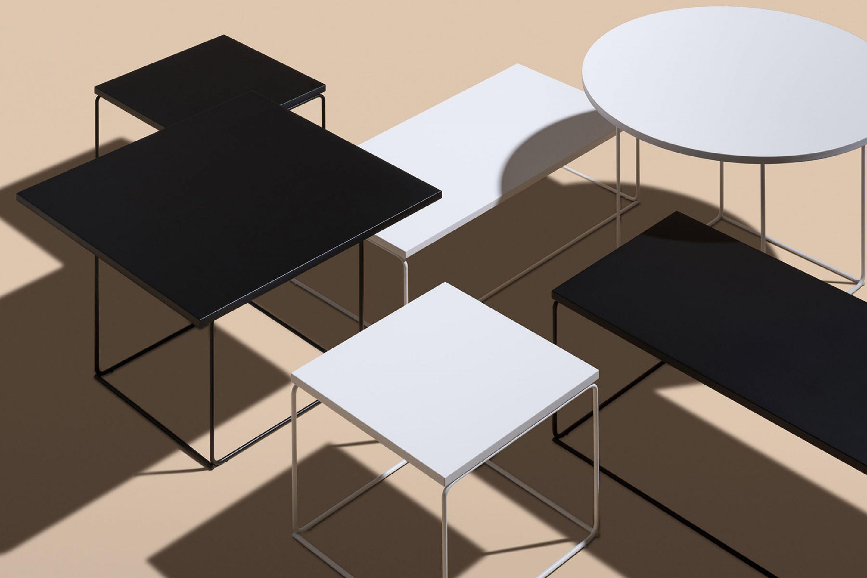 iGNANT-Design-Loehr-Oscar-Niemeyer-Haus-007