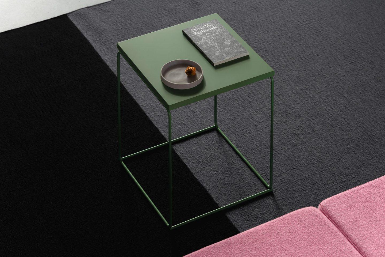 iGNANT-Design-Loehr-Oscar-Niemeyer-Haus-013