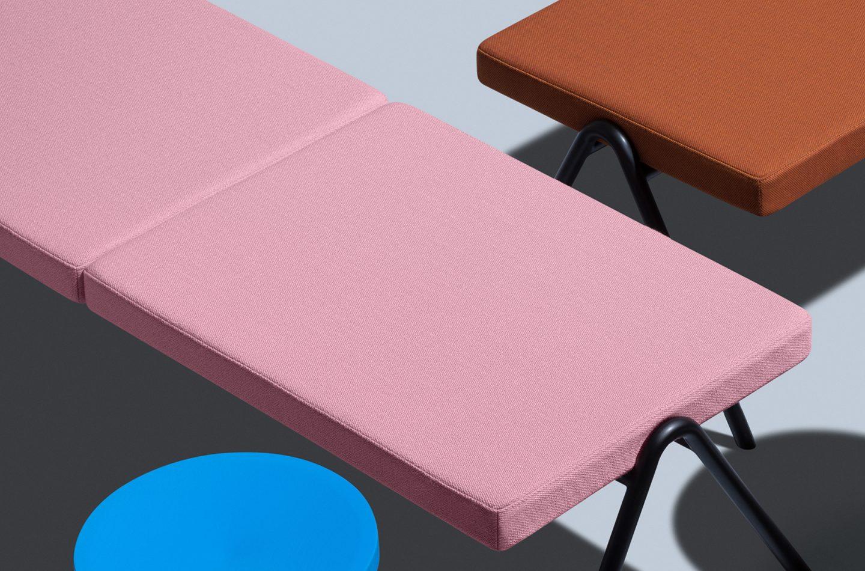 iGNANT-Design-Loehr-Oscar-Niemeyer-Haus-020