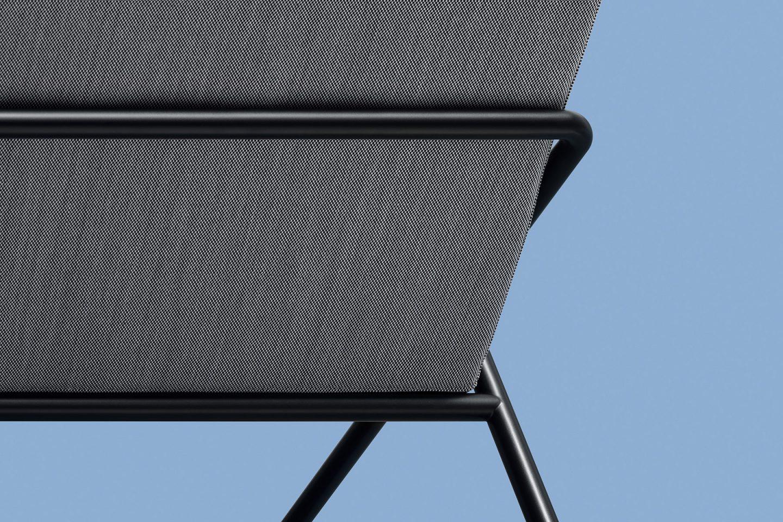 iGNANT-Design-Loehr-Oscar-Niemeyer-Haus-022