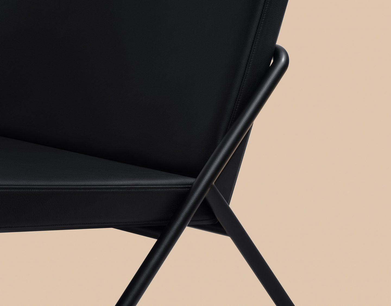 iGNANT-Design-Loehr-Oscar-Niemeyer-Haus-023
