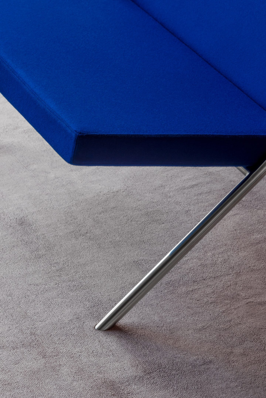 iGNANT-Design-Loehr-Oscar-Niemeyer-Haus-024