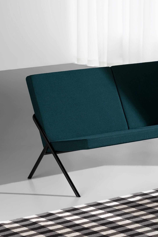 iGNANT-Design-Loehr-Oscar-Niemeyer-Haus-025