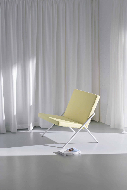 iGNANT-Design-Loehr-Oscar-Niemeyer-Haus-026