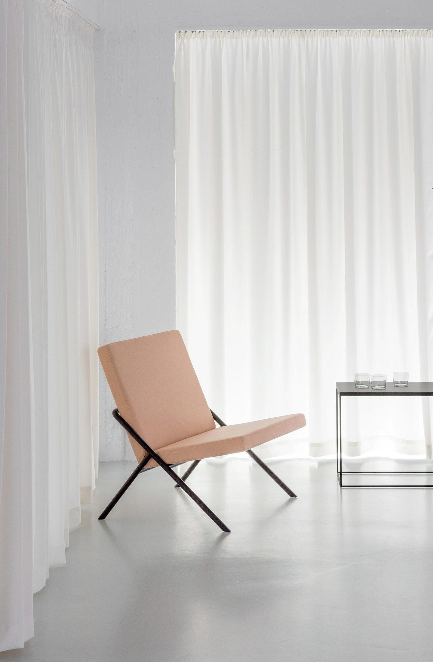 iGNANT-Design-Loehr-Oscar-Niemeyer-Haus-027
