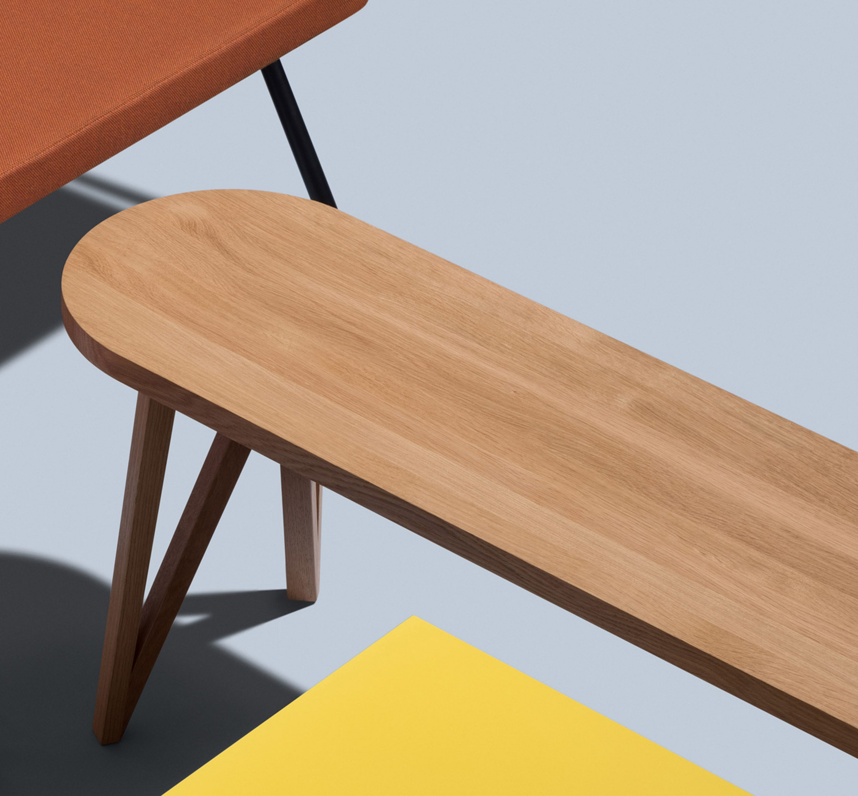 iGNANT-Design-Loehr-Oscar-Niemeyer-Haus-029