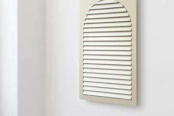 iGNANT-Design-PaulinePlusLuis-Venise-01