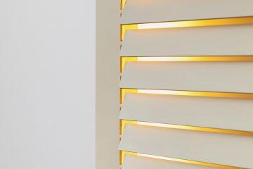 iGNANT-Design-PaulinePlusLuis-Venise-02