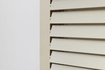 iGNANT-Design-PaulinePlusLuis-Venise-03