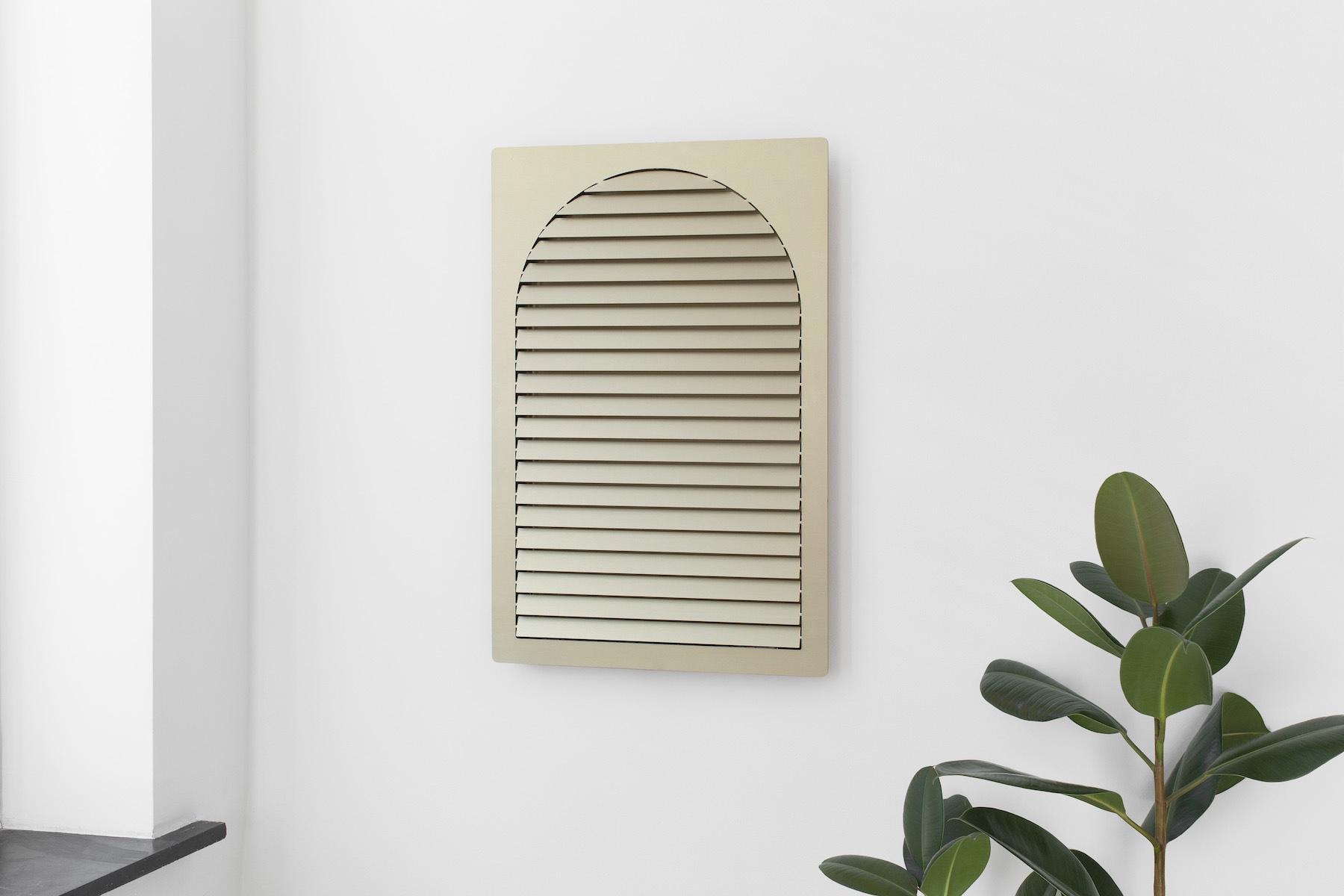 iGNANT-Design-PaulinePlusLuis-Venise-04