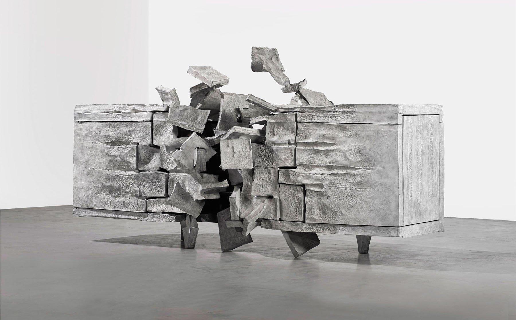 iGNANT-Design-Vincent-Dubourg -Vortex-01