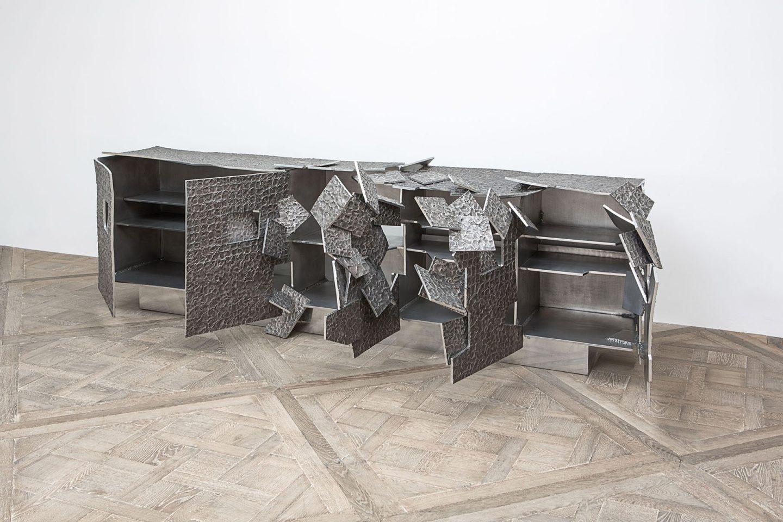 iGNANT-Design-Vincent-Dubourg -Vortex-04