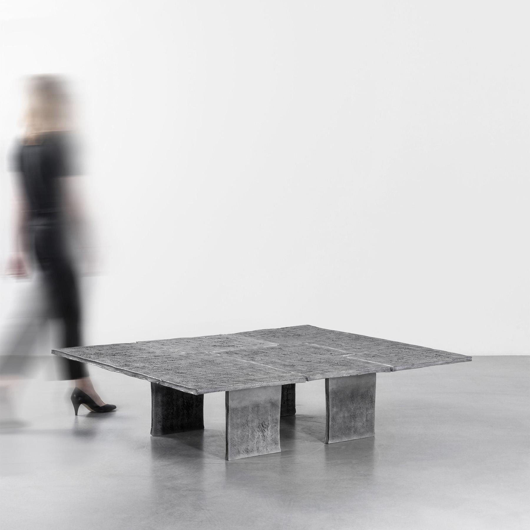 iGNANT-Design-Vincent-Dubourg -Vortex-06