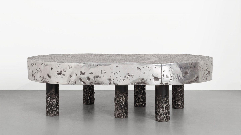 iGNANT-Design-Vincent-Dubourg -Vortex-07